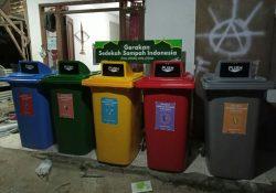 tong sampah 120 liter terbaru